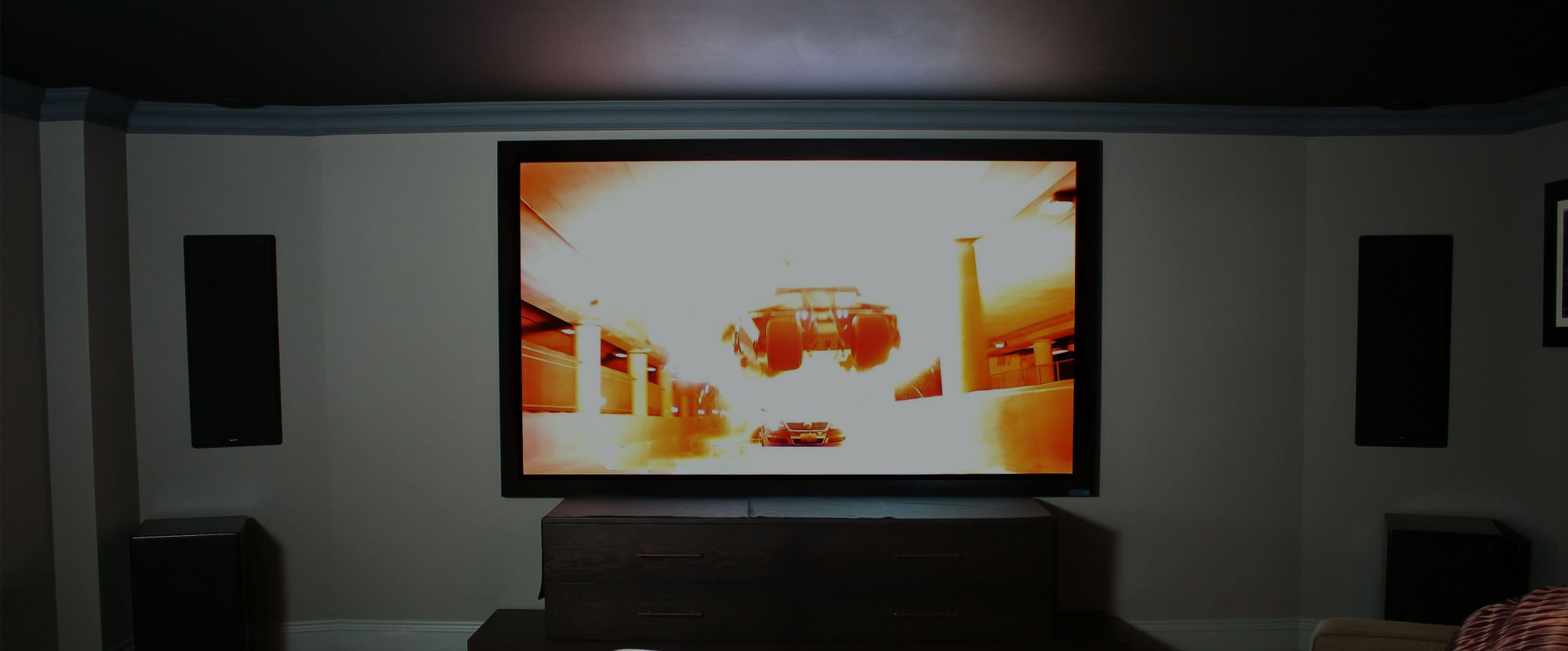 home-cinema-audio-visual