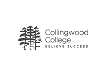 collingwood-college