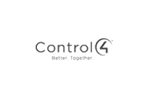 control4-converted
